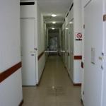 יחידות אחסון -סניף קיבוץ הראל